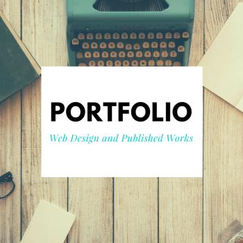 portfolio-1